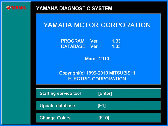 on Volvo Penta Marine Engines Codes